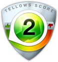 tellows Rating for  2069220193 : Score 2
