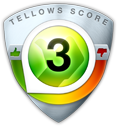 tellows Rating for  6641781463 : Score 3