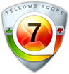 Tellows Score zu 4734561759